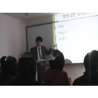 sub1_3_lecture140428_2.jpg
